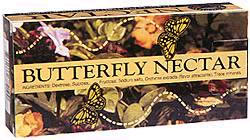 butterfly-food-butterfly-nectar