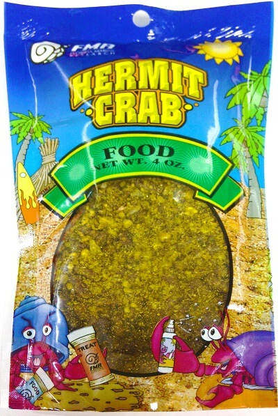 hermit-crab-food-400×597-44728