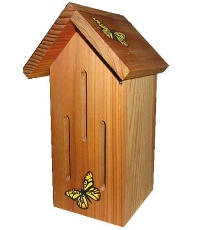 natural-cedar-butterfly-house
