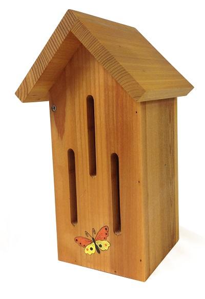 natural-cedar-butterfly-house-400×582-new