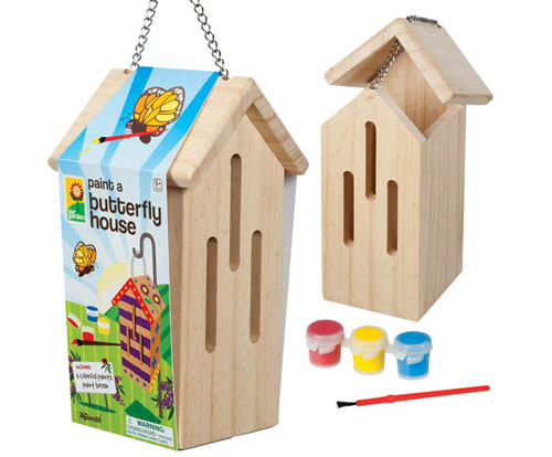 paint-your-own-butterfly-house