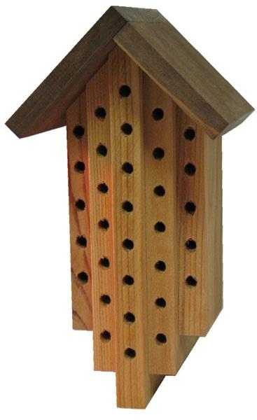 1121-mason-bee-house-l