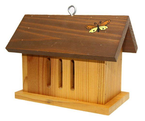 butterfly-barn