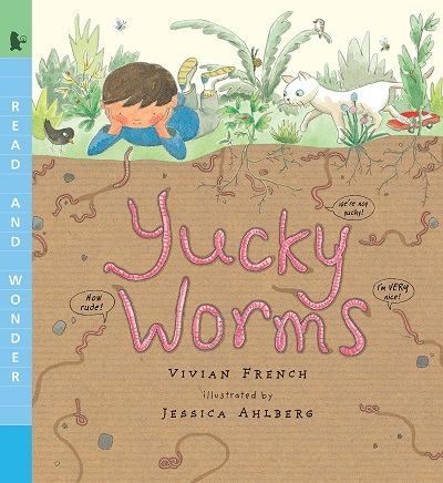 yucky-worms-book-400×436