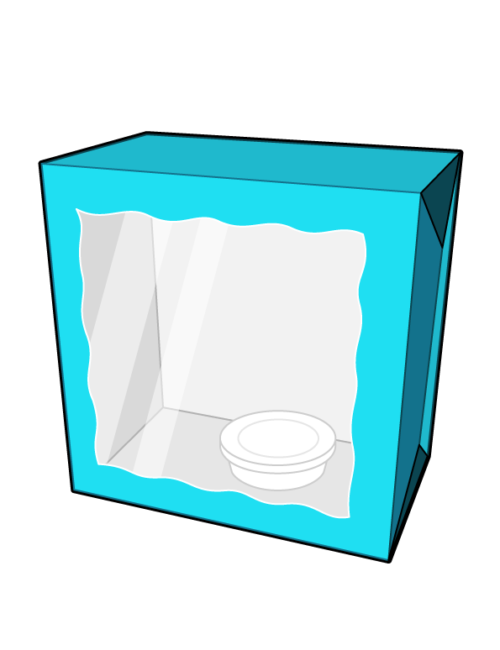 crafty-box-blue-box-with-feeder-only-500x650